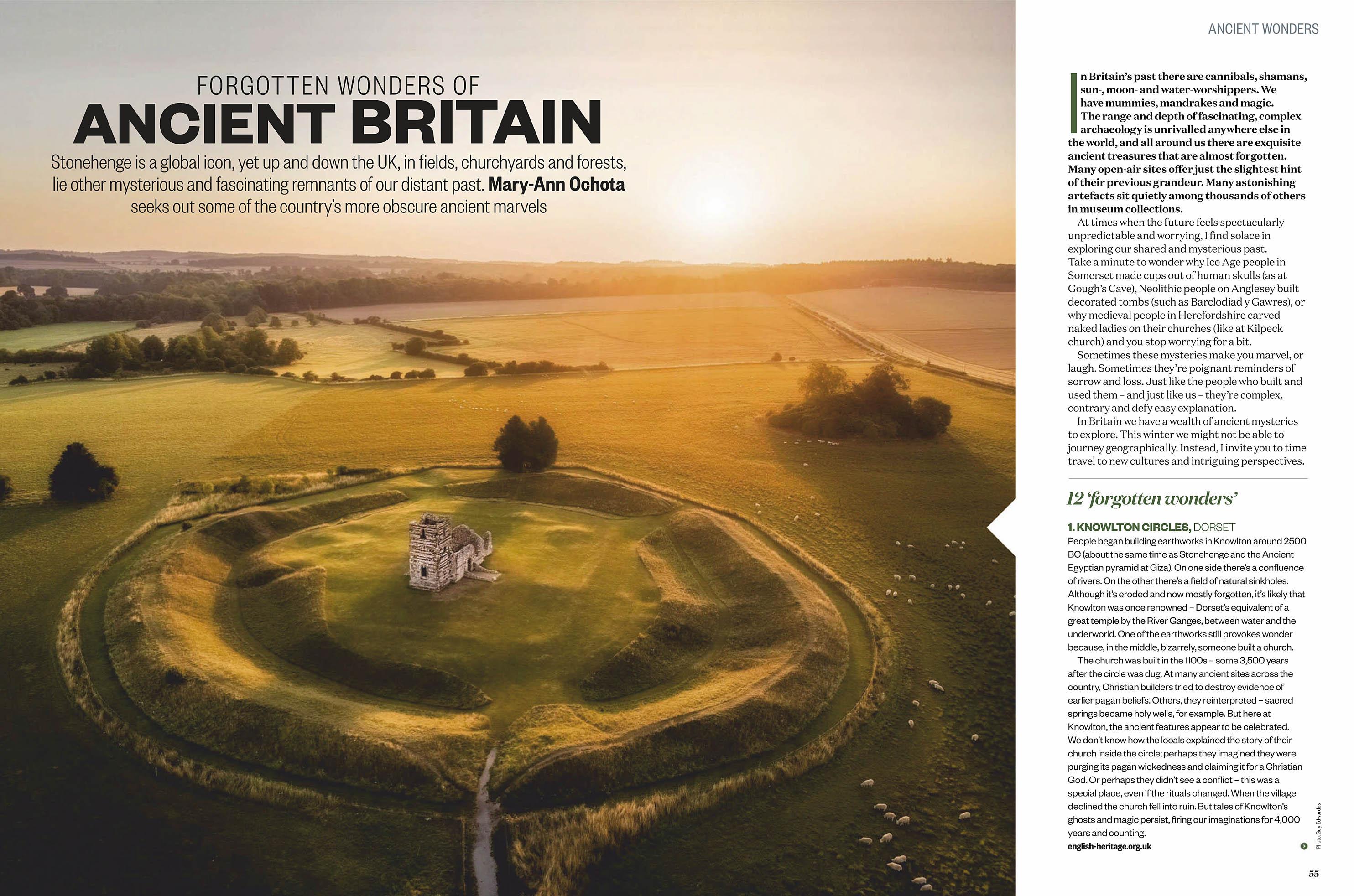 BBC Countryfile 2021-01 01.jpg