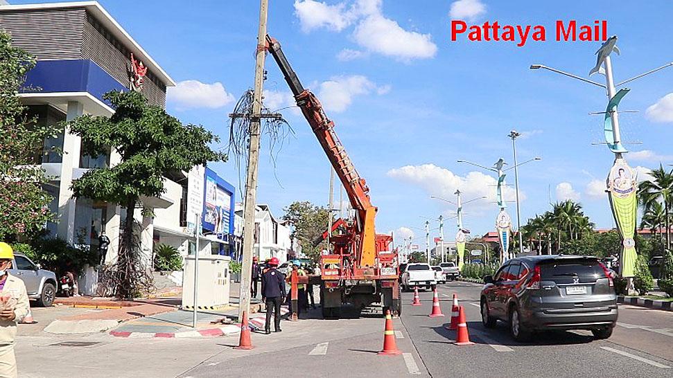 Pattaya-mayor-reinforces-city-power-grid.jpg