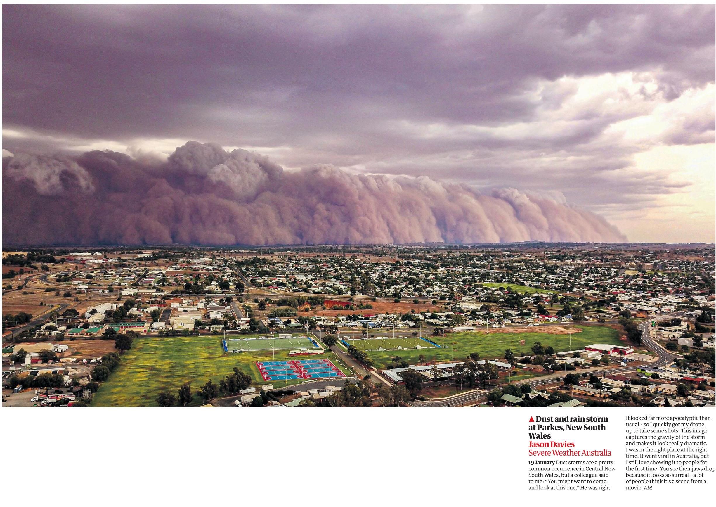 Guardian 201221 Dust Storm.jpg