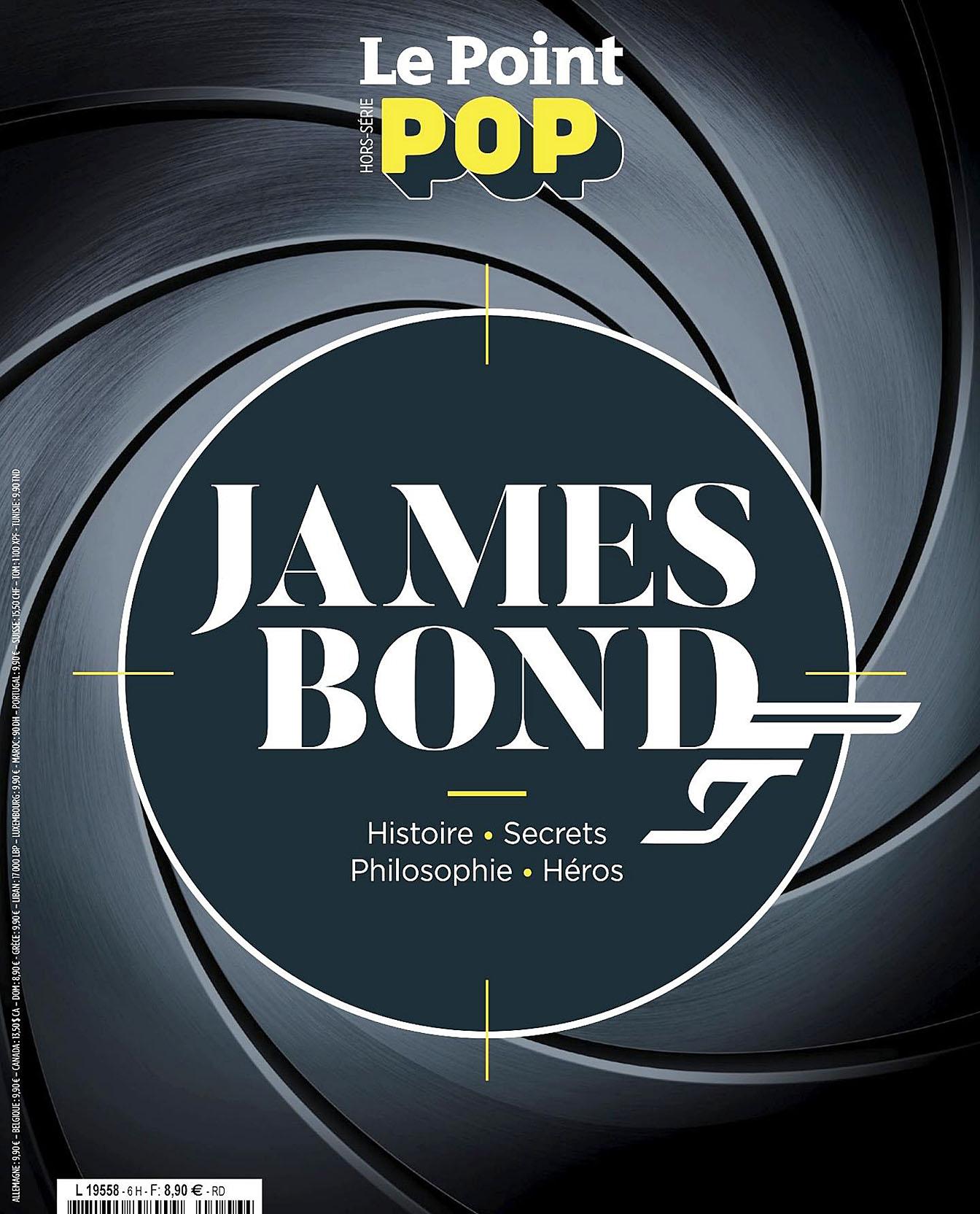 Le Point Sp Pop 06 2020-02-03 Bond.jpg