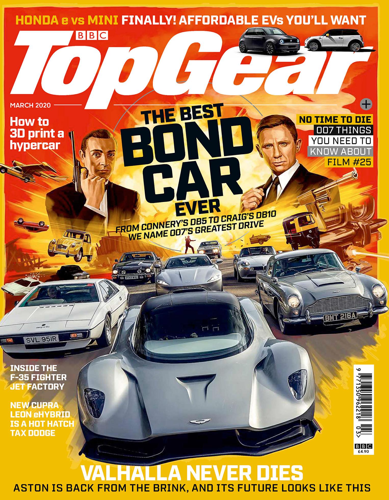 BBC Top Gear 2020-03 Bond 01.jpg