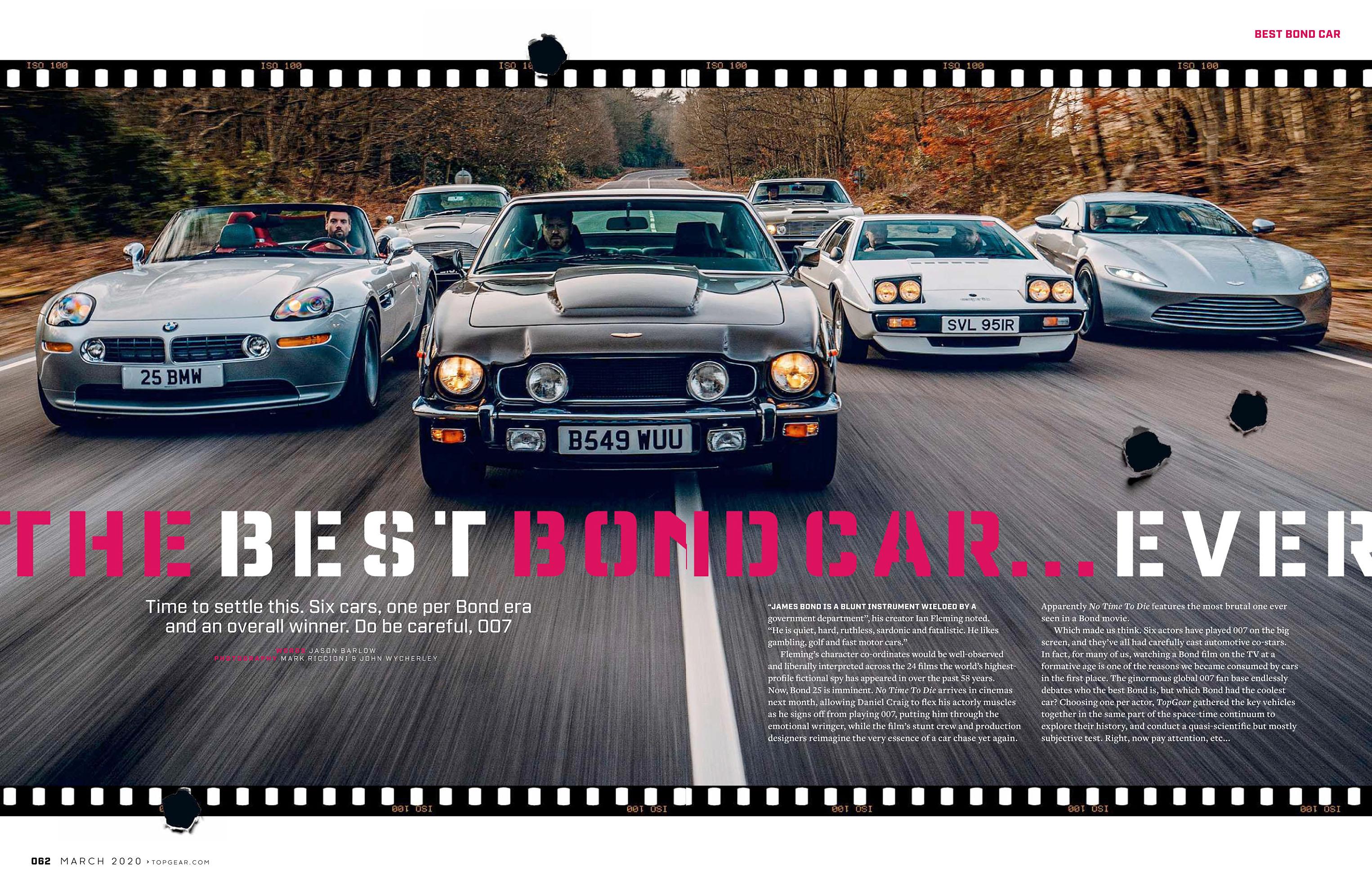 BBC Top Gear 2020-03 Bond 02.jpg