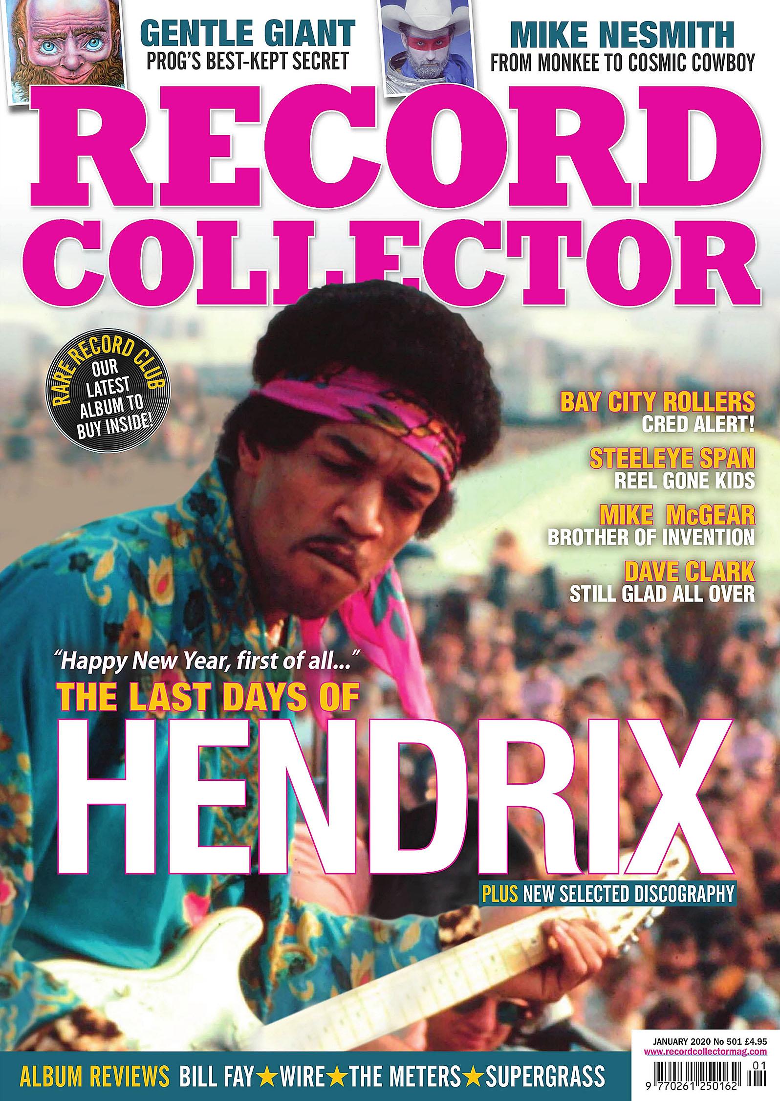 Record Collector 2020-01.jpg