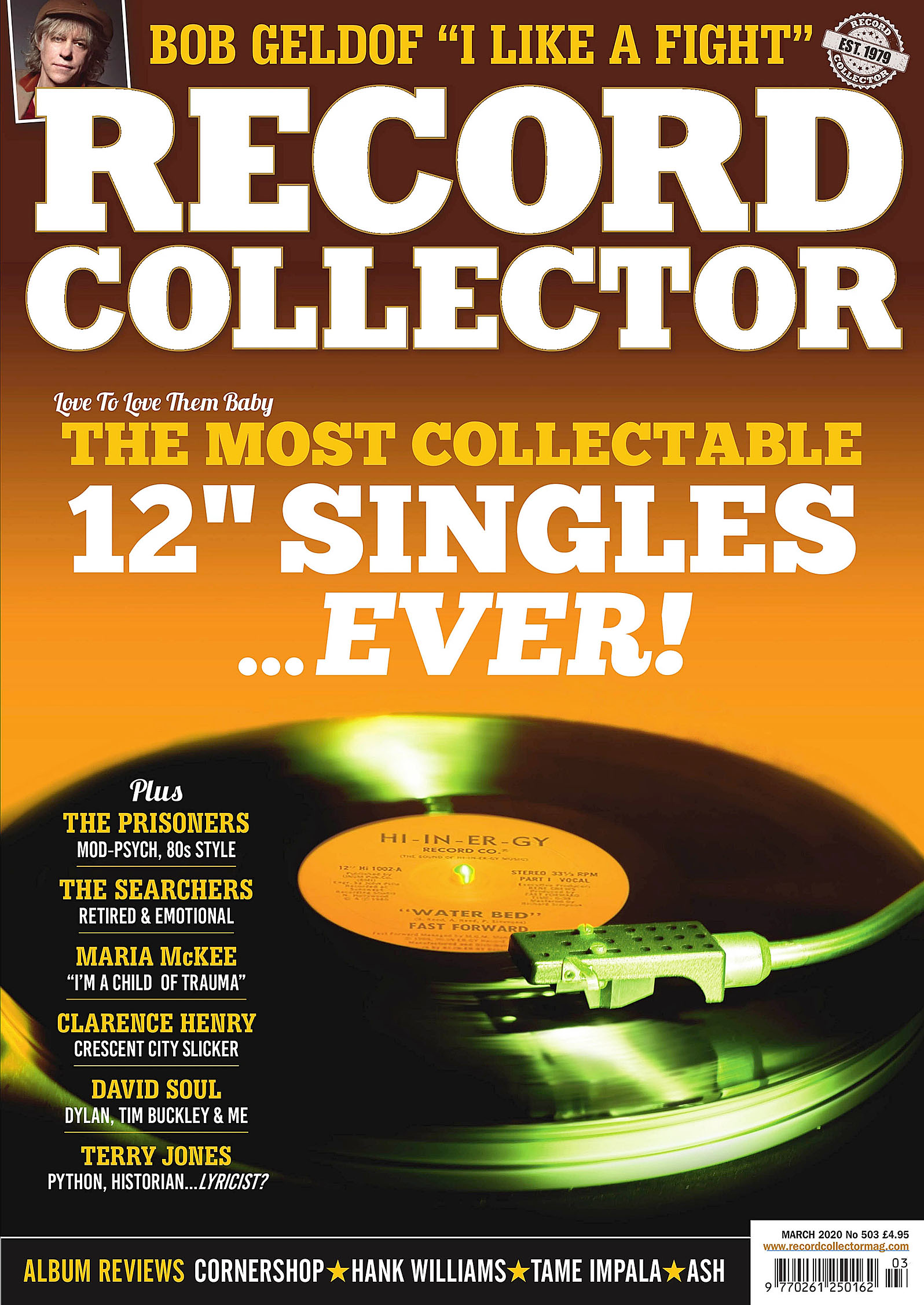 Record Collector 2020-03.jpg