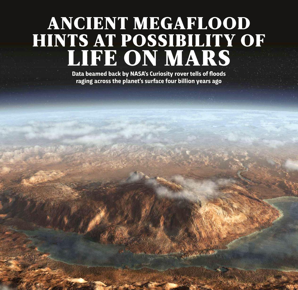 Science Focus 2021 New Year Mars 01.jpg