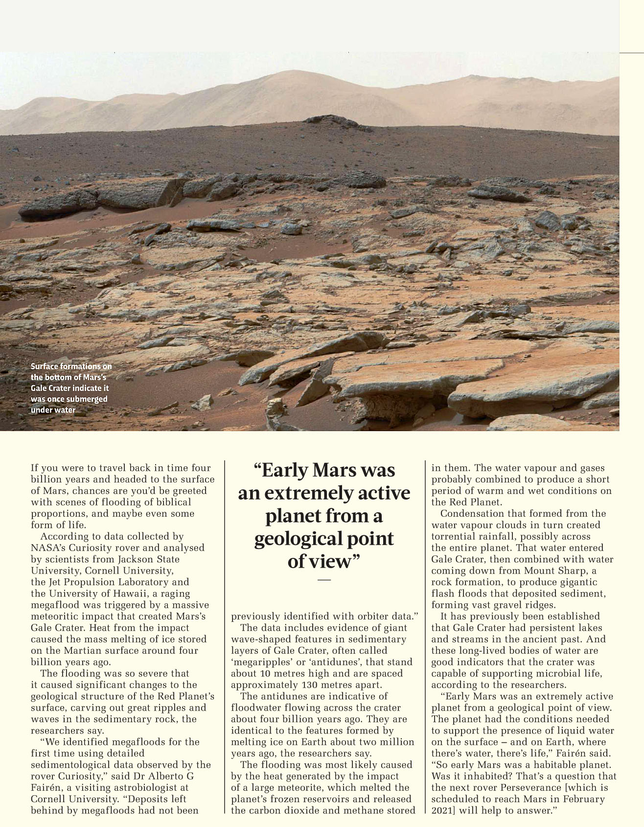 Science Focus 2021 New Year Mars 02.jpg