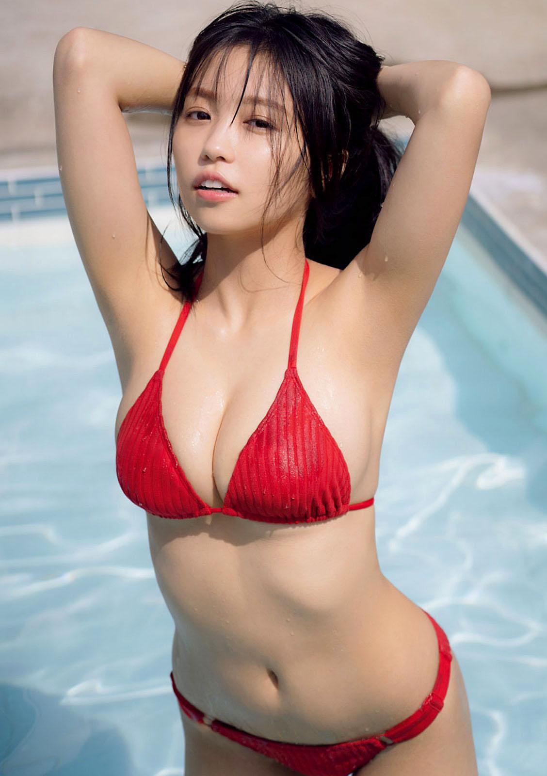 YOhara Big Comic Spirits 210115 09.jpg