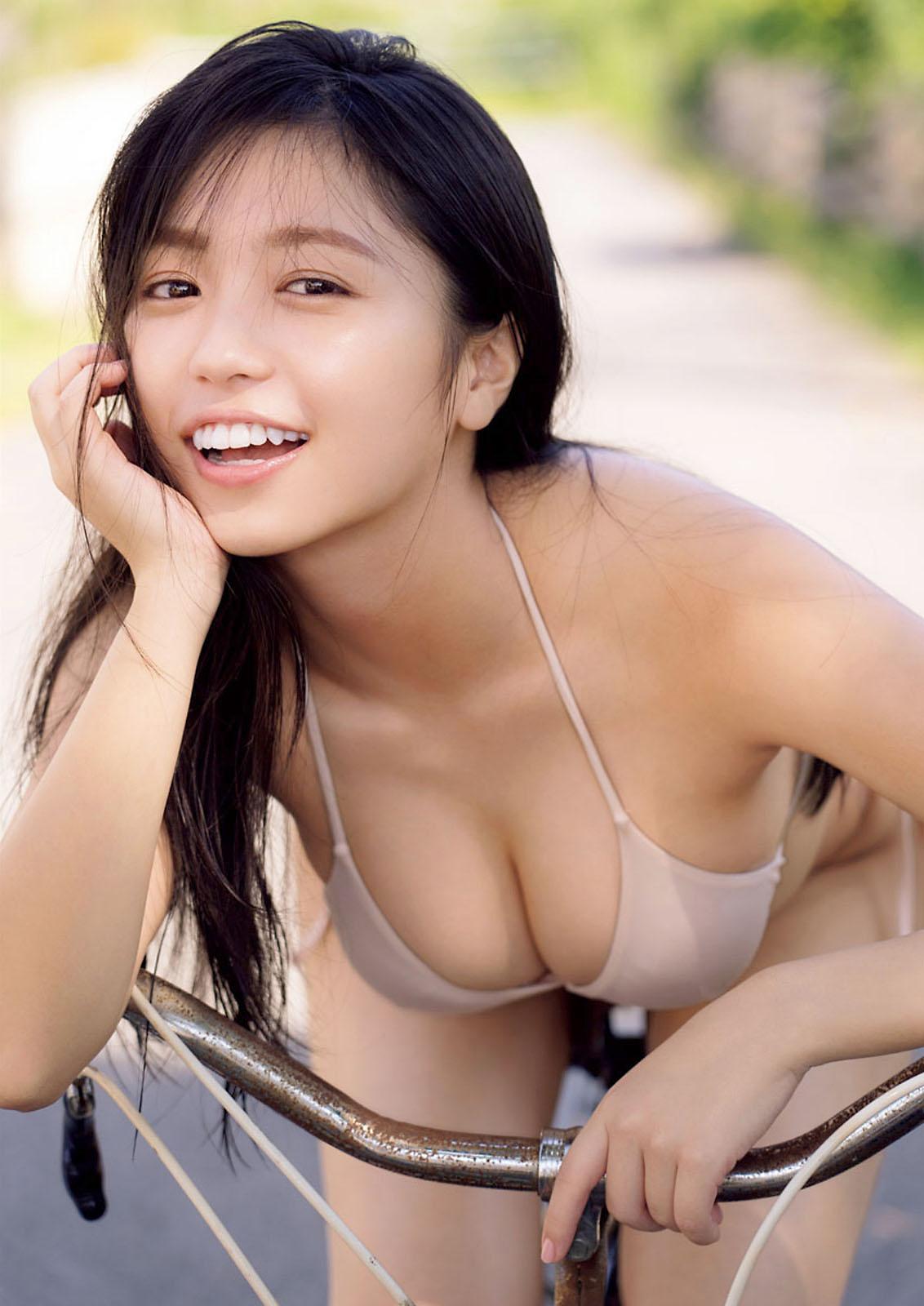 YOhara Big Comic Spirits 210115 14.jpg