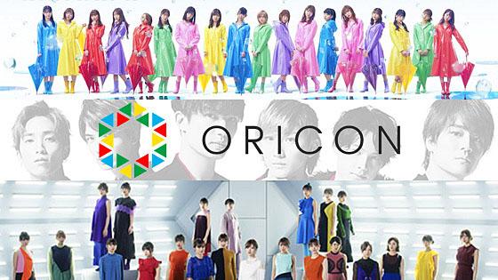 oricon-announces-2020-best-selling-single.jpg