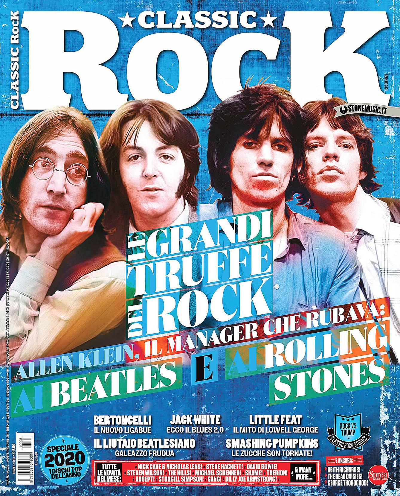 Classic Rock It 2021-01 Beatles 01.jpg