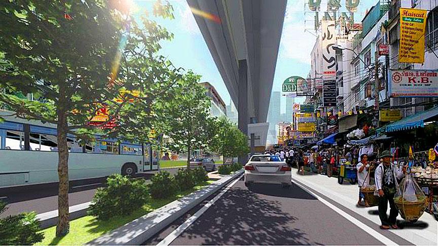 Pattaya Tram 2012 02.jpg