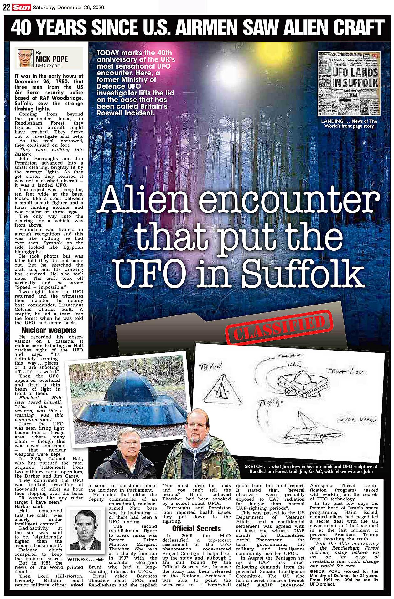 Sun 201226 UFO.jpg
