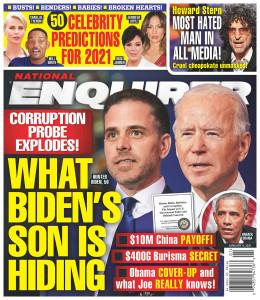 National Enquirer 2021-01-04.jpg