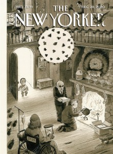 New Yorker 201228.jpg