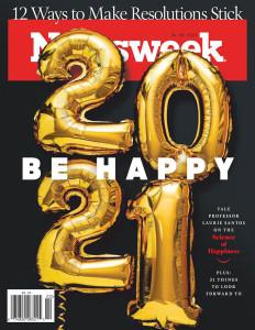 Newsweek 210108.jpg