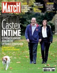 Paris Match 2020-12-24.jpg