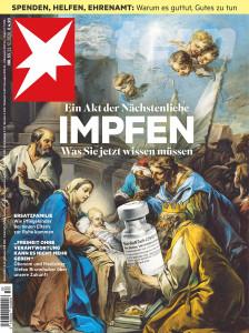 Stern 201223.jpg