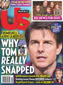US Weekly 210104.jpg