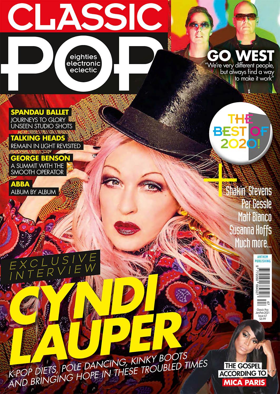 Classic Pop 2021-01-02.jpg