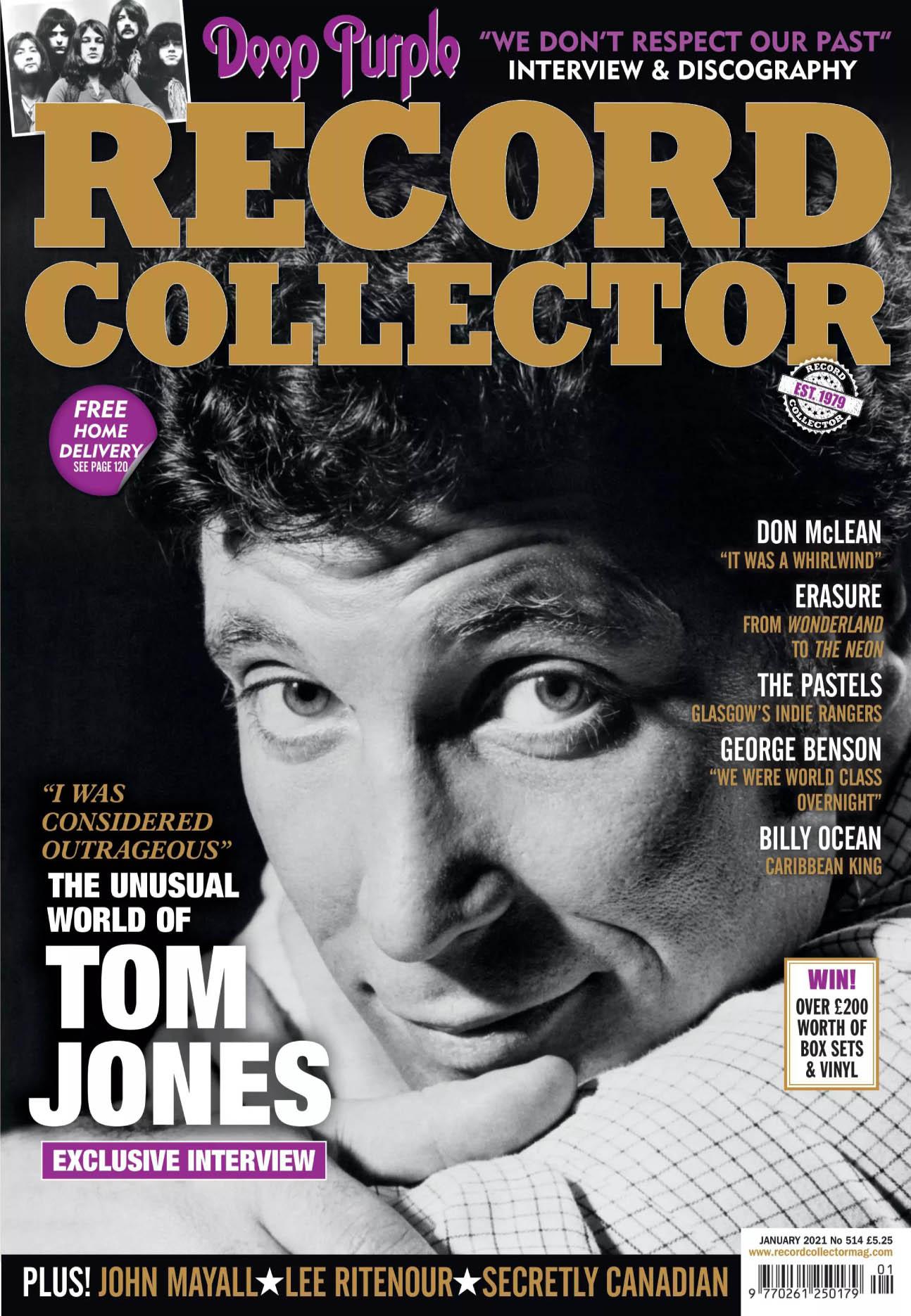 Record Collector 2021-01.jpg
