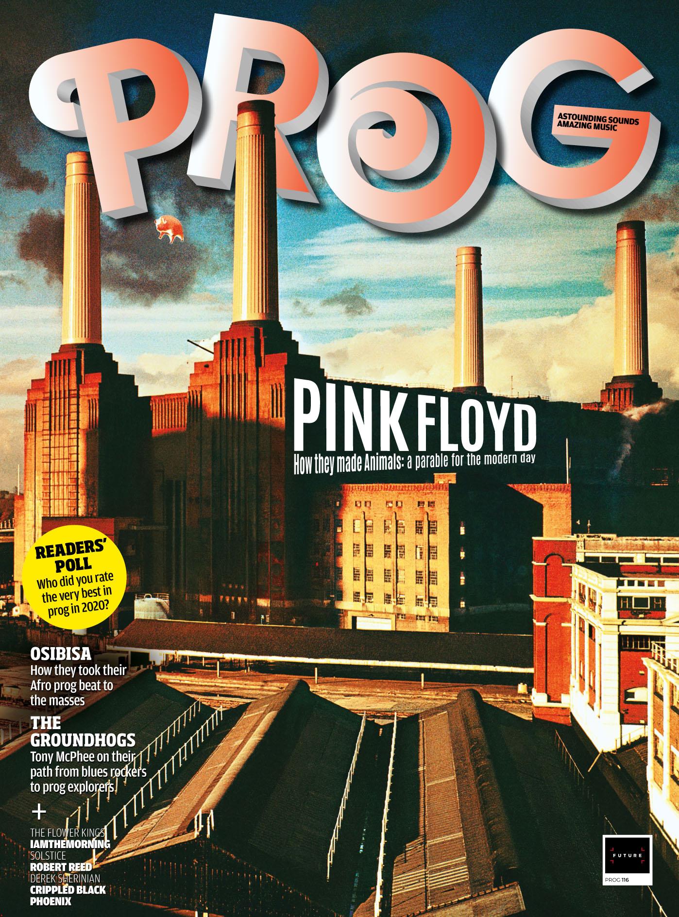 Prog UK 2021-01 PFloyd 01.jpg
