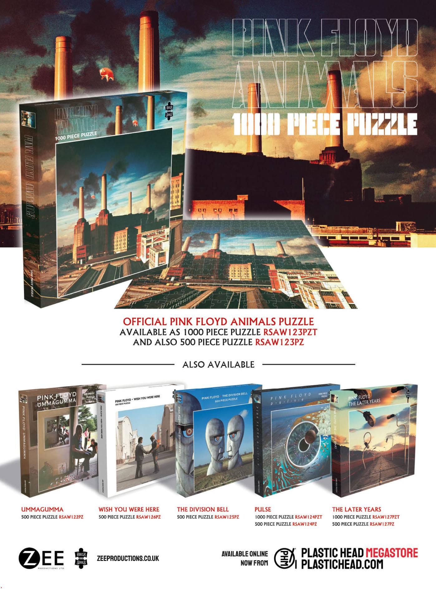 Prog UK 2021-01 PFloyd 02.jpg