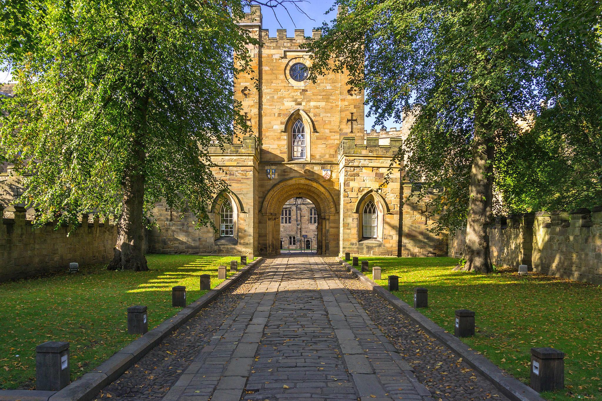 Durham 2 by Barnyz.jpg