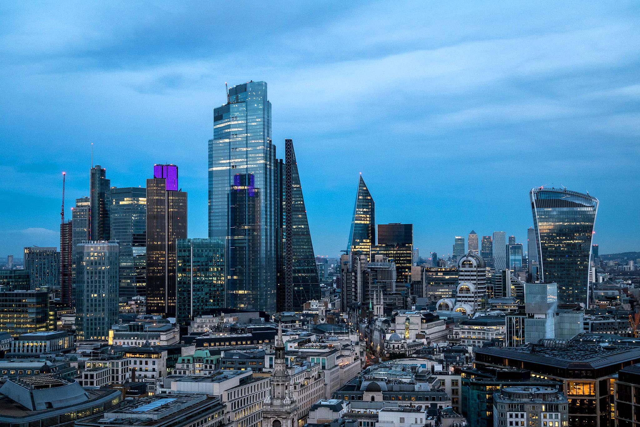 London by Paolo Pellicioli.jpg