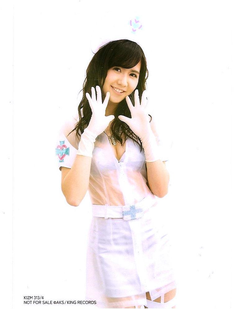 Sato Sumire 02.jpg