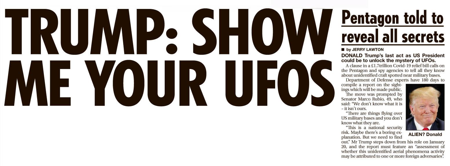 DStar 210101 UFO.jpg
