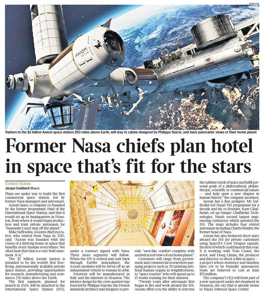 Times 210102 Space Hotel.jpg
