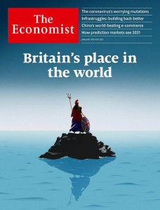 Economist UK 210102.jpg