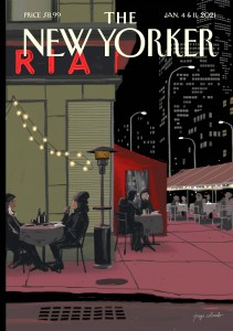 New Yorker 210104.jpg