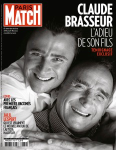 Paris Match 201231.jpg