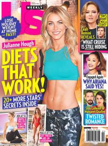 US Weekly 210111.jpg