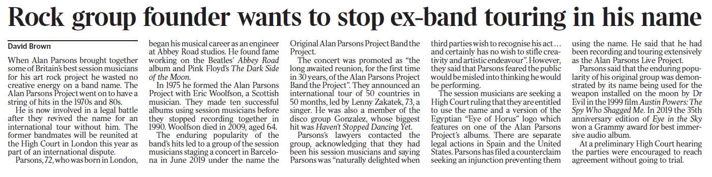 Times 210102 Alan Parsons.jpg