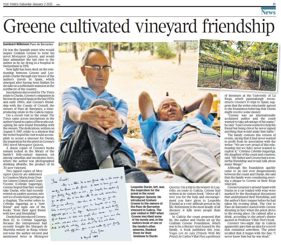 Times 210102 GGreene.jpg