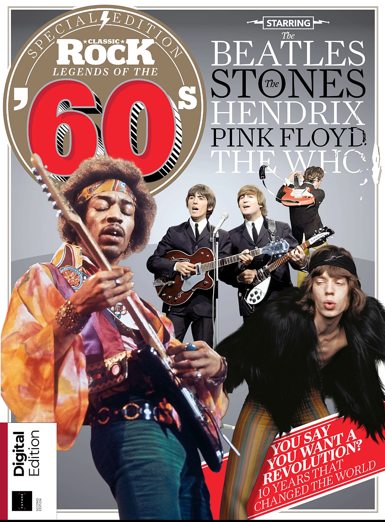 Classic Rock Legends of the 60s 2nd Ed 2019.jpg