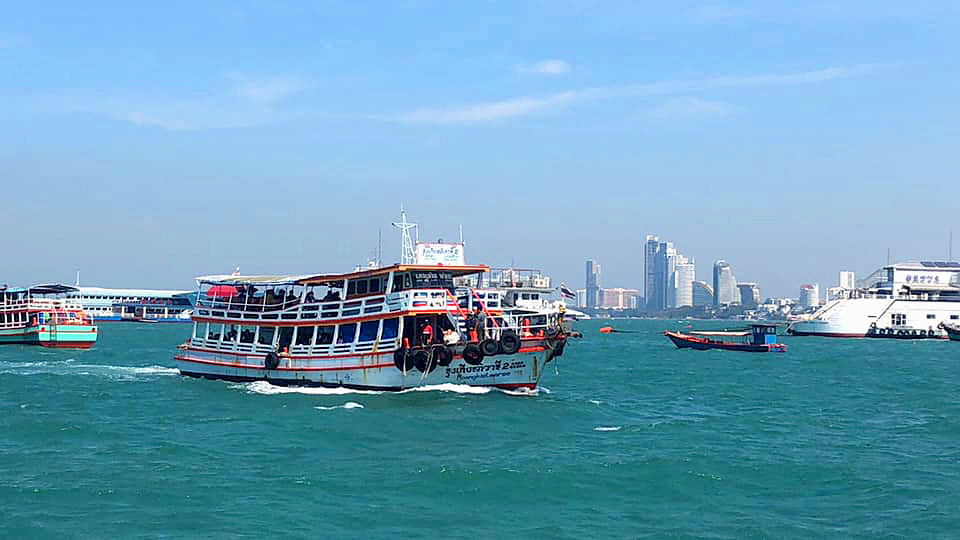 Ferry-and-speedboat-services-suspended.jpg