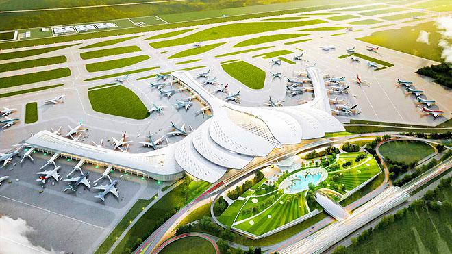 New Saigon Airport4.jpg