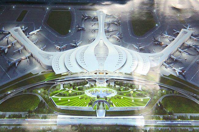 New Saigon Airport5.jpg