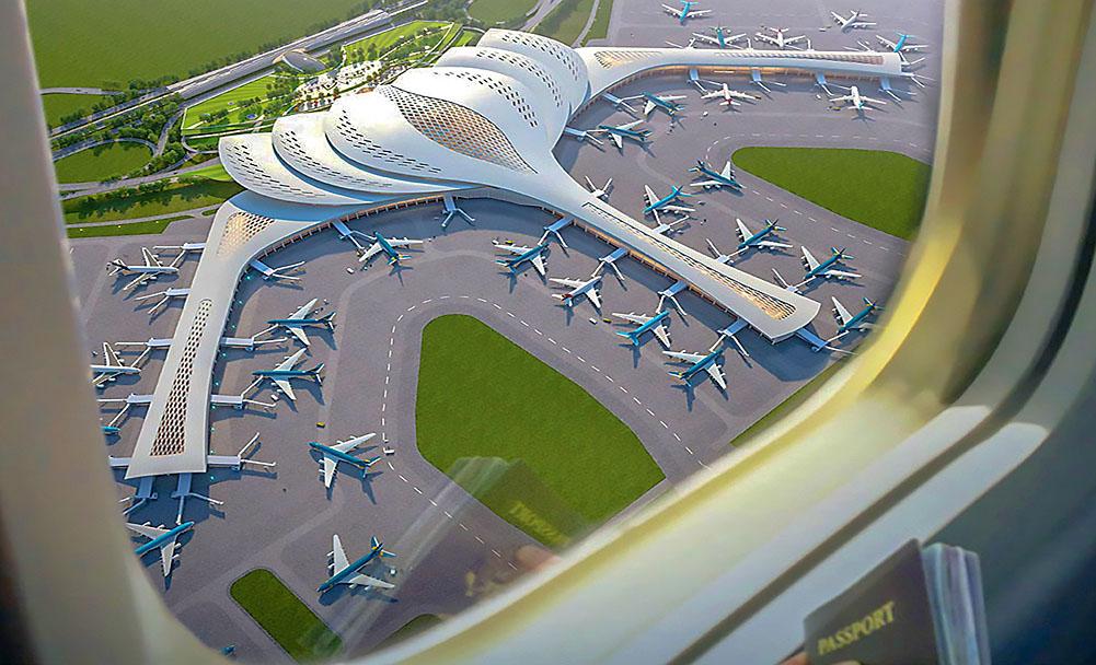 New Saigon Airport6.jpg