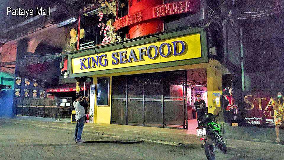 Walking-Street-King-Seafood 01.jpg
