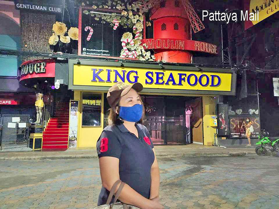 Walking-Street-King-Seafood 02.jpg