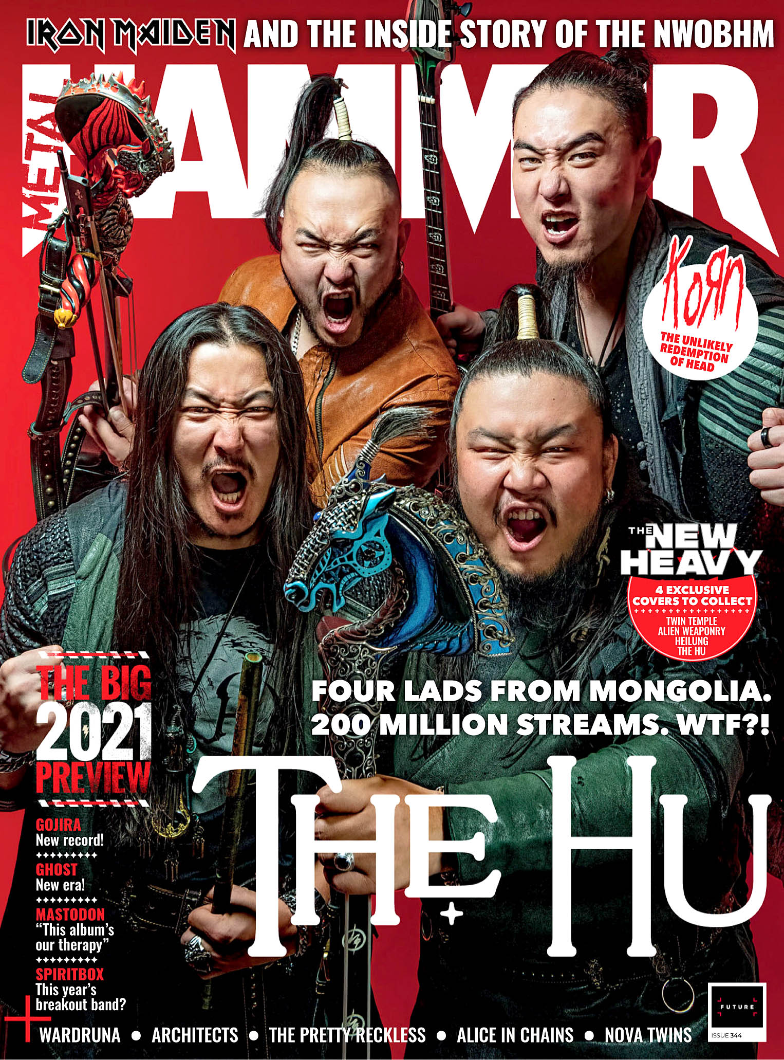 Metal Hammer UK 2021-02.jpg