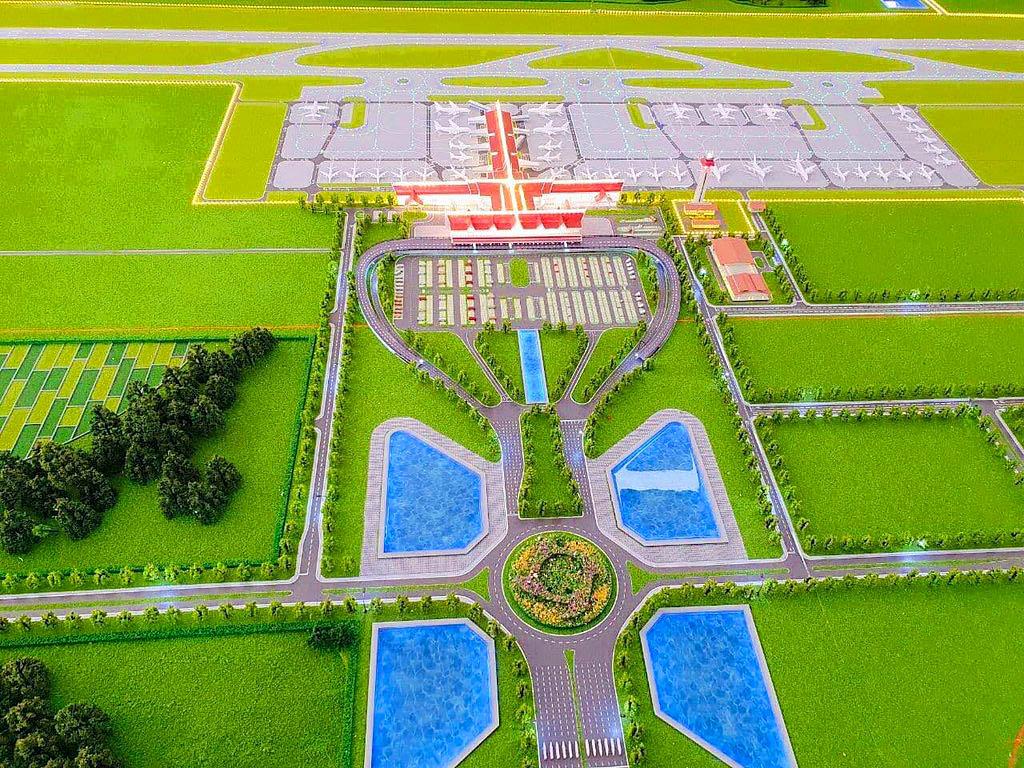 New Siem Reap Airport 01.jpg
