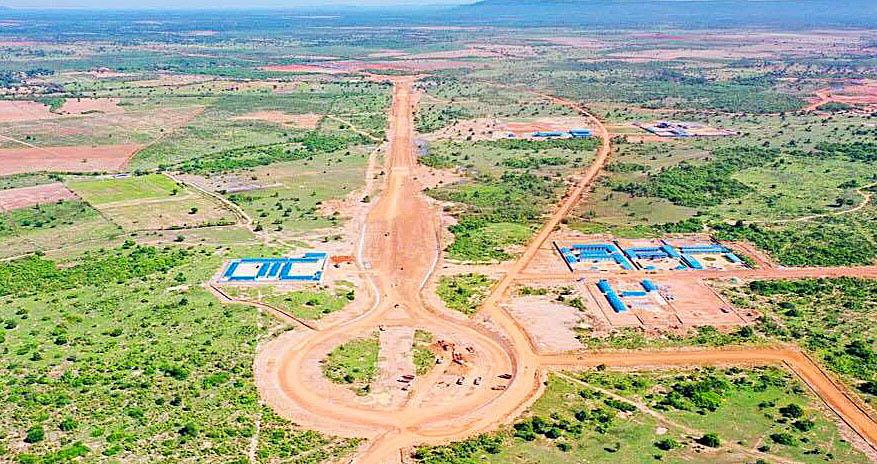 New Siem Reap Airport 02.jpg
