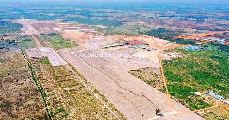 New Siem Reap Airport 07.jpg