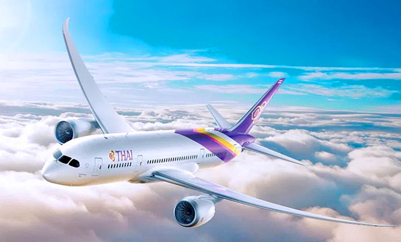 Thai-Airways.jpg
