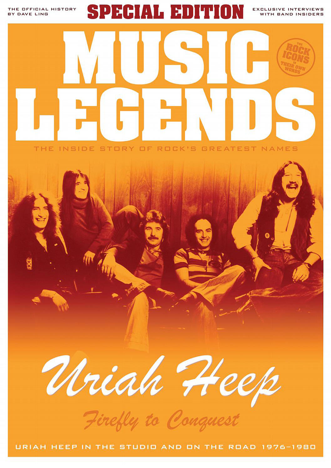 Music Legends - Uriah Heep Sp 2021.jpg
